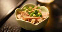 Otōshi (Appetizing Small Dishes)